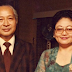 Catatan Mengenang Presiden Kedua RI, Dalam Rangka hari Kelahirannya 99 Tahun Silam.