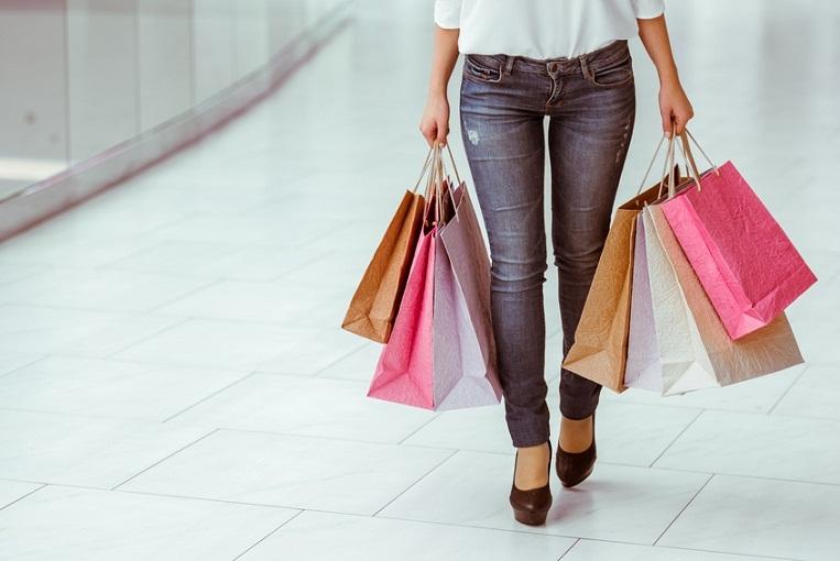 Di Masa Depan, Cara Kita Berbelanja Akan Jauh Berbeda