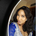 Tonto Dikeh-I took a break from acting because I'm performing my primary duties as a wife & mother