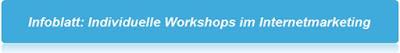 Workshop Internetmarketing