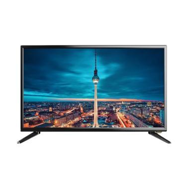 Daftar Harga TV LED 500 Ribuan