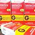 Médicos europeus pedem uso urgente da Ivermectina no tratamento da Covid