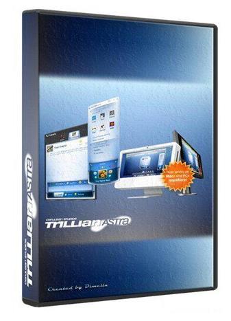 Trillian Astra 5 4 0 Build 12 Final Free Download - BLOGERSKEY