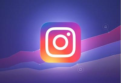 Cara Menambahkan Banyak Followers di Instagram 15 Cara Mendapatkan Lebih Banyak Followers di Instagram