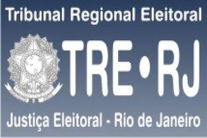 TRE RJ - Tribunal Regional Eleitoral- Teresópolis RJ