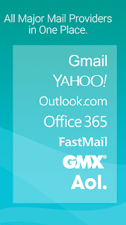 Aqua Mail Pro – Email App v1.17.0-1316 Paid Mod Lite Is Here !
