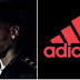 Adidas Defends Pogba After His Post Was Taken To Be An Attack On Mourinho