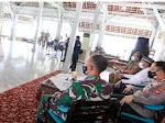 Wali Kota Bandung Bersurat Sampaikan Keberatan Masyarakat Terhadap PPKM Darurat