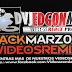 EdGOnVjPro (Vremix ClubVjsPro) FREE 2017
