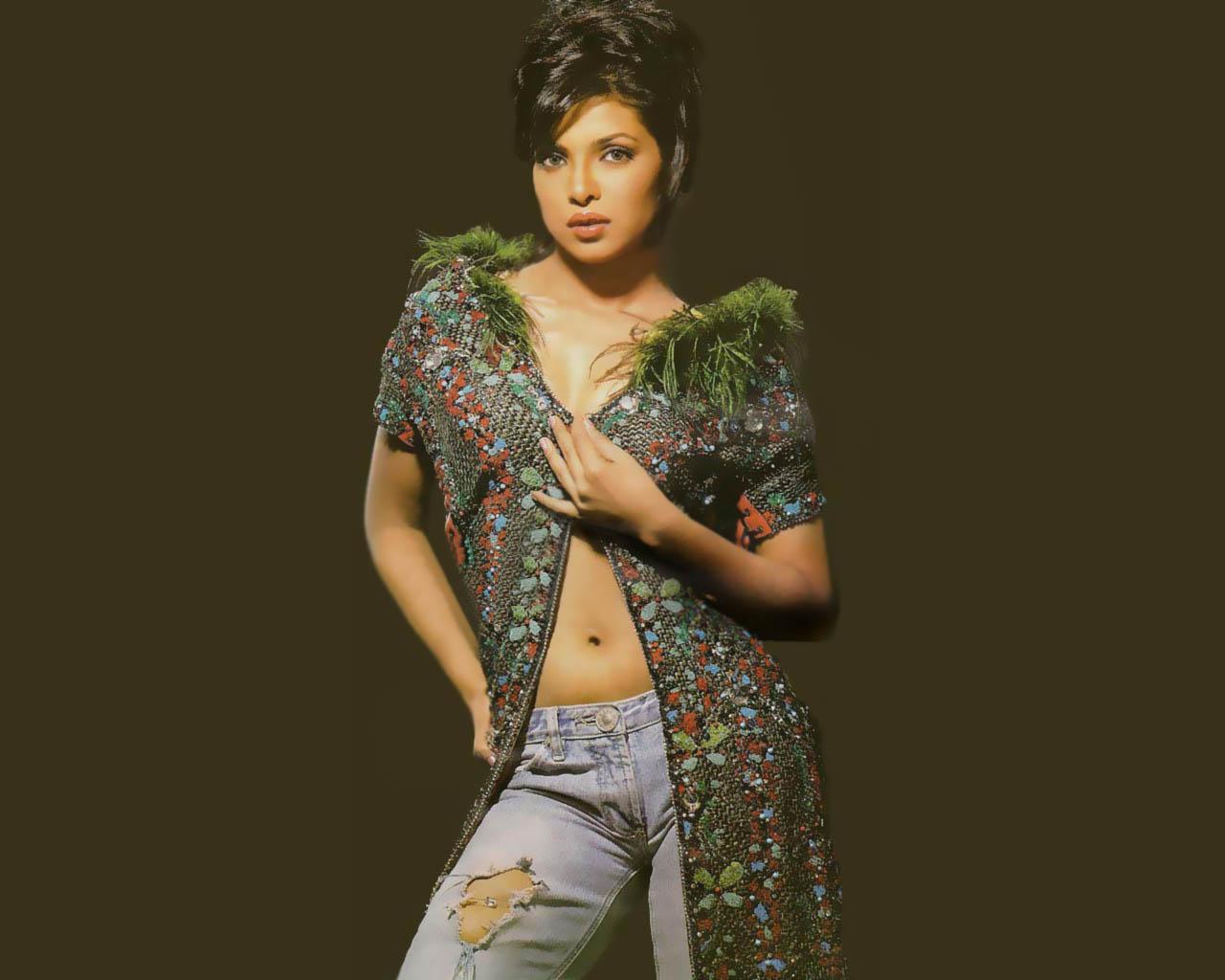Bollywood Actress World (Original): Hot Bollywood Actress