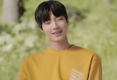 Hwang In Yeop 5