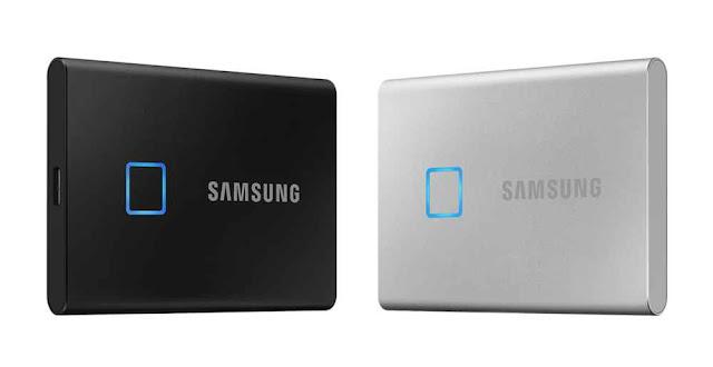 Samsung-T7-touch-SSD-Fingerprint