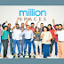 MillionSpaces wins multiple awards