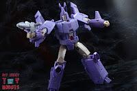 Transformers Kingdom Cyclonus 32