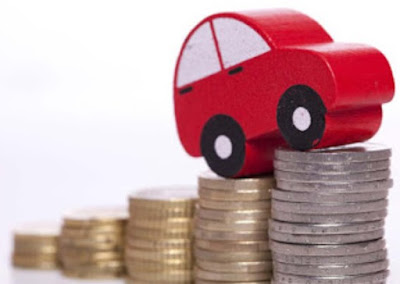 Lowering your car insurance rates