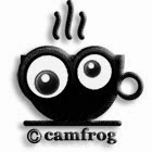 Free Download Camfrog Modified Semi PRO | Cafe Camfrog