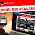 Cjenovnik usluga: Mojamalakuhinjica.com
