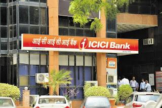 'ICICI Bank Mine', a Comprehensive Banking Programme