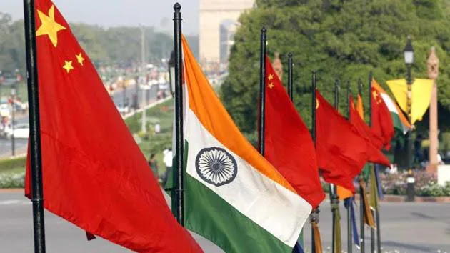 India is the 4th largest importer of in World