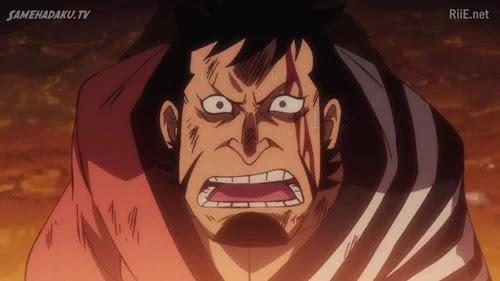 Nonton Streaming One Piece Episode 910 Subtitle Indonesia