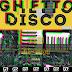 [SA music] Duki Da-baga - Ghetto Disco (prod. Duki Da-baga)