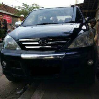 Sewa Mobil Murah Tanpa Sopir Di Lombok