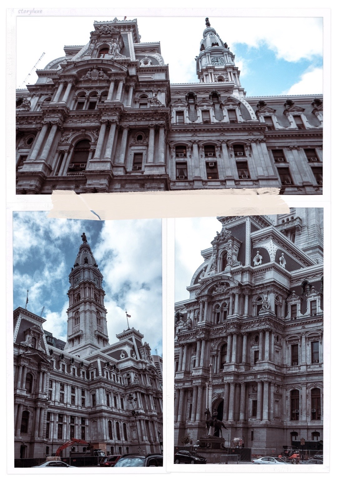 Philly 7