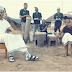 VIDEO l AT Ft. Nzori - Shilingi