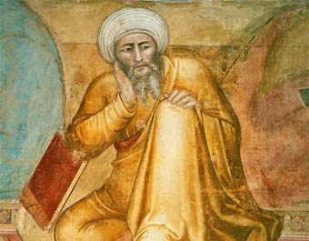 Averroes Filosofia