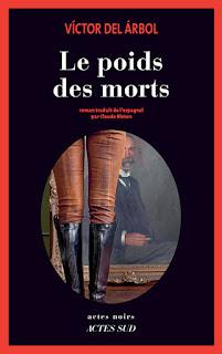 https://www.actes-sud.fr/sites/default/files/extraits/9782330129958_extrait.pdf