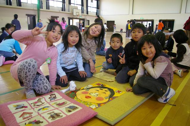 Pentingnya Nilai Agama dan Pendidikan Moral Bagi Anak Usia Dini
