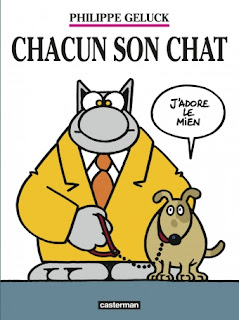 http://www.casterman.com/Bande-dessinee/Catalogue/le-chat-les-albums-du-chat/chacun-son-chat