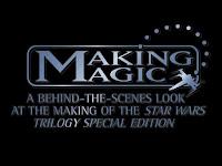 https://collectionchamber.blogspot.com/p/star-wars-making-magic.html