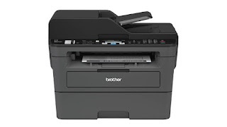 Brother MFCL2710DW Driver Download