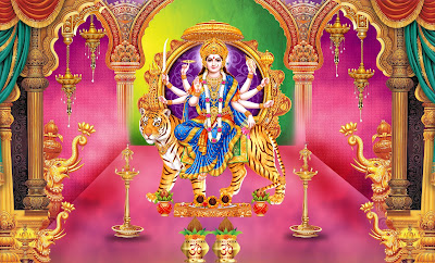 durga-mata-hd-photos-wallpapers-images-posters-free-downloads