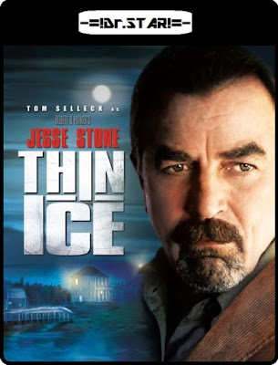 Jesse Stone Thin Ice 2009 Dual Audio 720p HDRip 950mb , hollywood movie Jesse Stone Thin Ice hindi dubbed dual audio hindi english languages original audio 720p BRRip hdrip free download 700mb or watch online at world4ufree.be