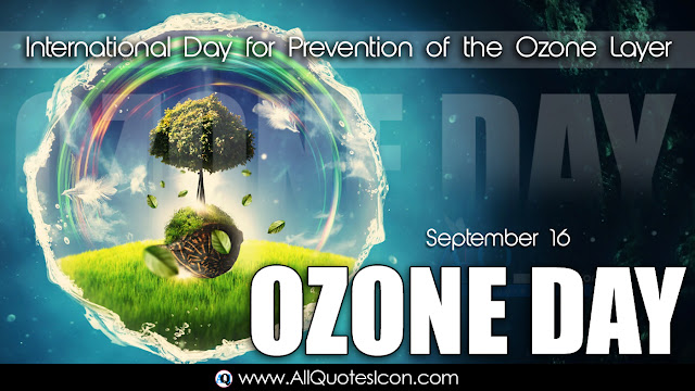 English-National-Ozone-Day-Images-and-Nice-English-National-Ozone-Day-Life-Quotations-with-Nice-Pictures-Awesome-English-Quotes-Motivational-Messages-free