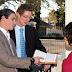 «Μάρτυρες του Ιεχωβά» τον Ιούλιο…