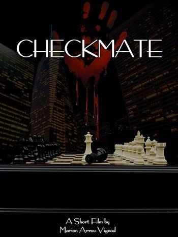 Checkmate (2019) Hindi WEBRip 720p Dual Audio [Hindi (Dubbed) + English] HD | Full Movie
