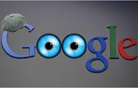 Скачиваем конфиденциальную информацию о себе из Google