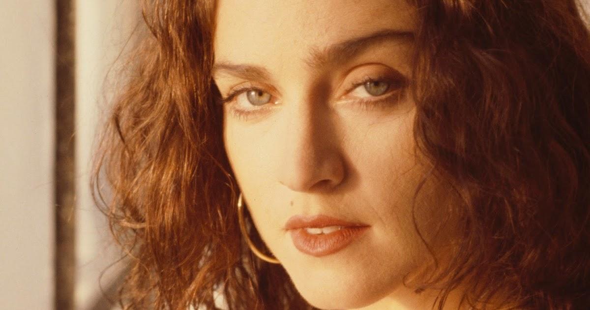 madonna-1989-03.jpg