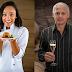 Dicas de combinações de vinhos e pratos é tema de Live nesta sexta-feira