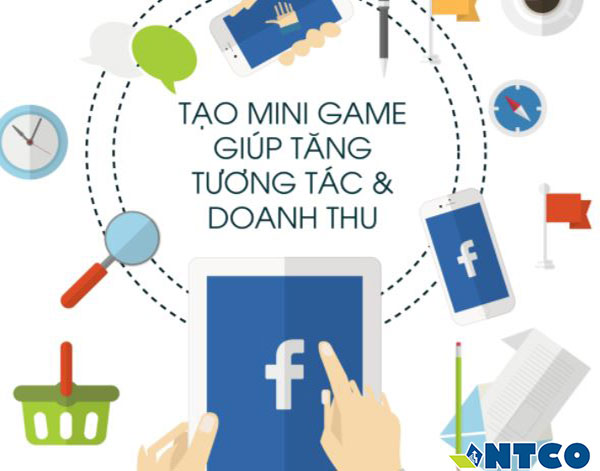 tang like fanpage mien phi
