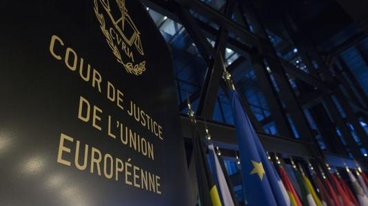 Le combat Maroc/Polisario pour l'accord agricole avec l'UE prendra fin ce 21 décembre.