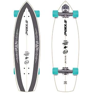 Surfskates Yow