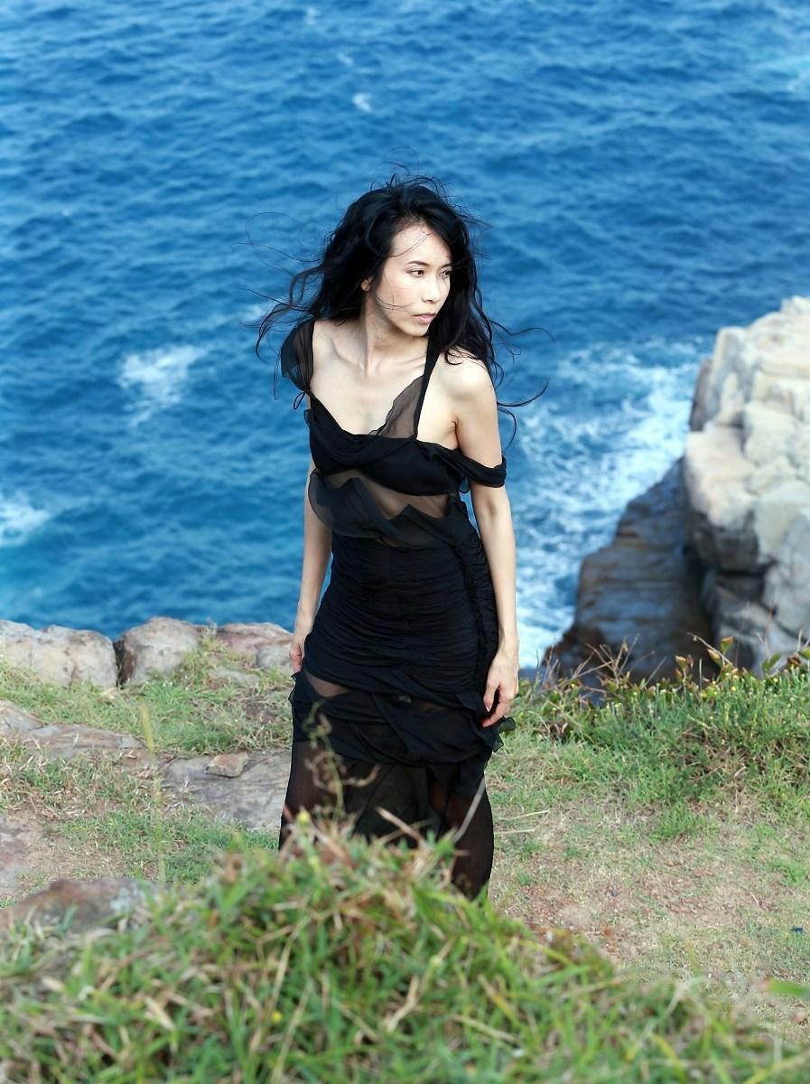 Karen Mok will be retiring from concert touring and shifting her focus to developing the Chinese musical scene.