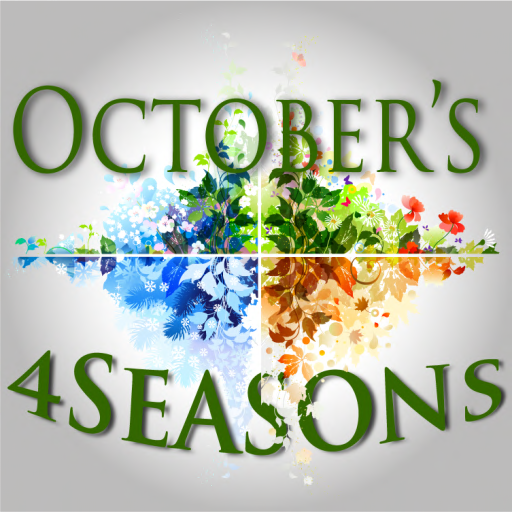 October´s 4Seasons