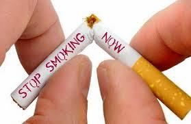 Efek Samping yang Sering Muncul Ketika Seseorang Berhenti Merokok