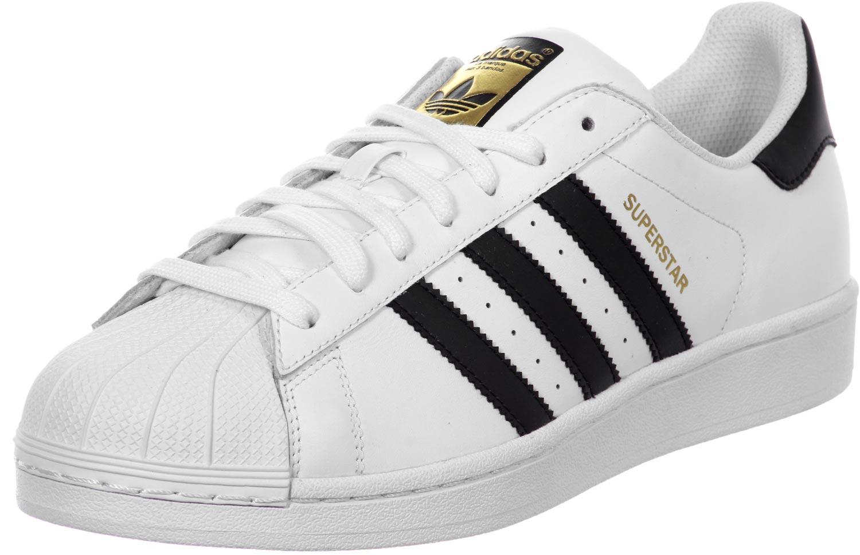 quality design 91e3d af629 adidas Super Star. adidas. Superstar. La zapatilla Superstar icónica se  introdujo en 1969 como una ...