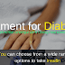 Treatment for Diabetes-Modern and Orthodox Treatment - Peppertray